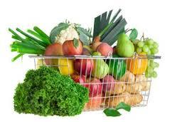 légumes très riche en protéine