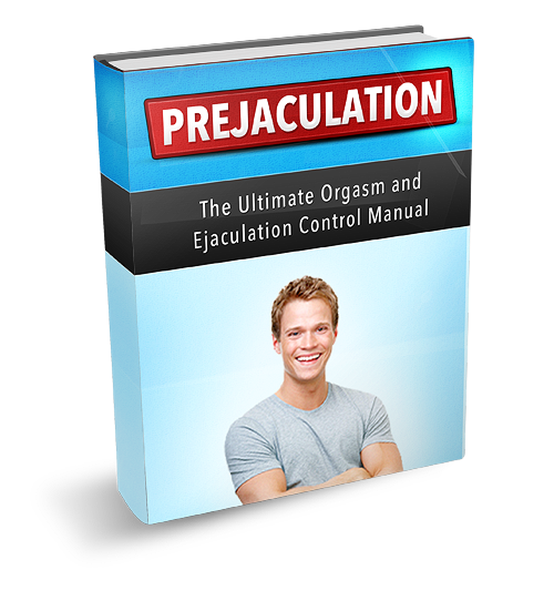Natural Treatment For Erectile Dysfunction And Premature Ejaculation