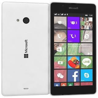 nokia-lumia-540-firmware