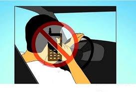 cách lái xe ô tô