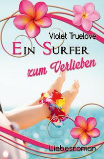 https://seductivebooks.blogspot.de/2016/08/rezension-ein-surfer-zum-verlieben.html