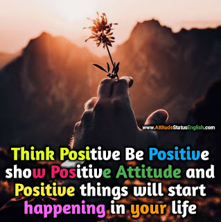Best positive status