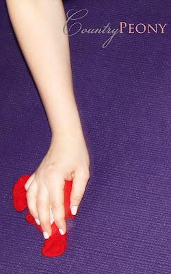 Yoga Mat Cleaner