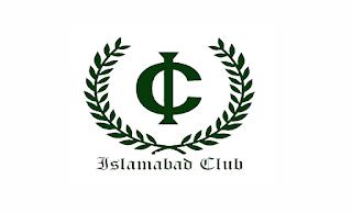 islamabadclub.org.pk Jobs 2021 - Islamabad Club Jobs 2021 in Pakistan
