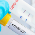 ¿Cómo funciona el nuevo test de antígenos que evalúa utilizar Salud Pública?