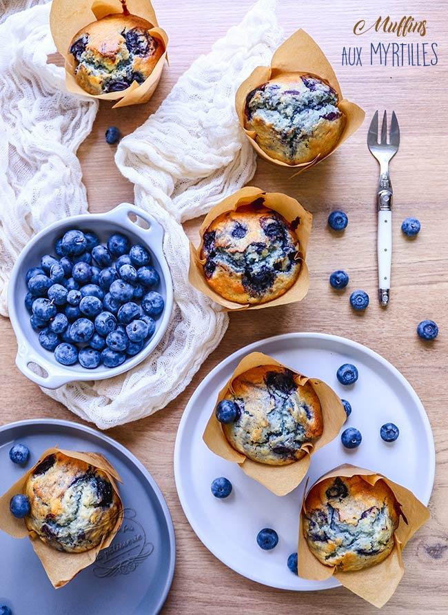 recettes-fruits-juillet