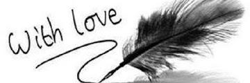 24 Lettre à mon amour