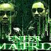 Enter The Matrix İndir – Full