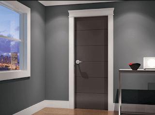 model daun pintu utama www.rumah-hook.com