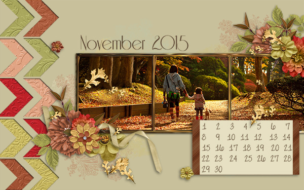 Nov.2015 Desktop Challenge