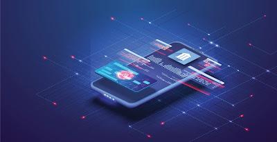 Tencent Cloud หนุนสถาบันการเงิน ยกระดับการให้บริการ ด้วยเทคโนโลยีคลาวด์และปัญญาประดิษฐ์ เพื่อก้าวสู่การเป็น Smart BFSI