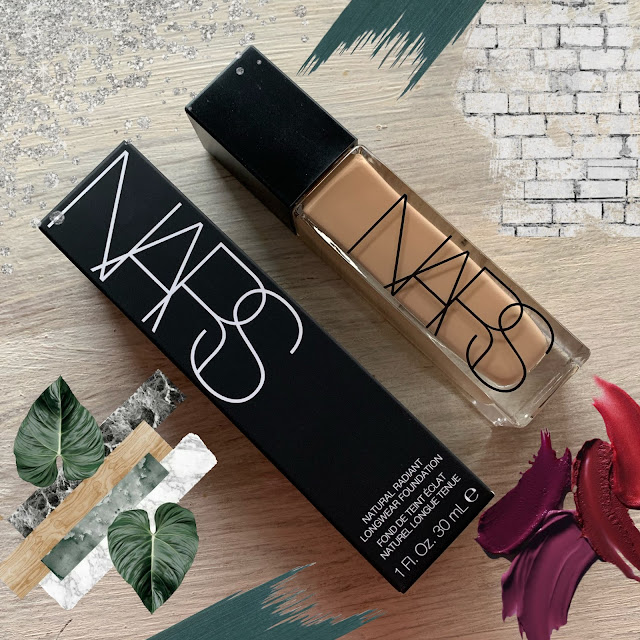 nars-natural-randiant-longwear-foundation.jpg