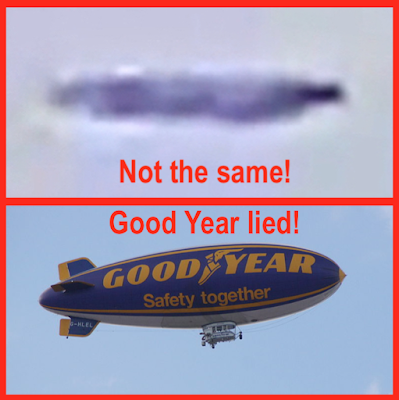 Good Year Lies About Blimp Location To Get Free Publicity And In Process Destroys UFO Evidence! Cloak%252C%2B%25D0%259D%25D0%259B%25D0%259E%252C%2BGalaxy%252C%2B%25D8%25AC%25D8%25B3%25D9%2585%2B%25D8%25BA%25D8%25A7%25D9%2585%25D8%25B6%252C%2BUFO%252C%2BUFOs%252C%2BNFL%252C%2Bsighting%252C%2Bwar%252C%2B%252C%2Bsightings%252C%2BCarina%252C%2BNebula%252C%2Bblue%252C%2BHeineken%252C%2BStar%2BTrek%252C%2Bgood%2Byear%252C%2Blied%252C%2B%2B%2Bcloud%252C%2Bsky%252C%2Bweather%252C%2B