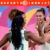 Basquete: Com Carla Lucchini, seleção brasileira feminina 3x3 fica em 4º no Pan