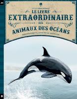 http://leslecturesdeladiablotine.blogspot.fr/2017/05/le-livre-extraordinaire-des-animaux-des.html
