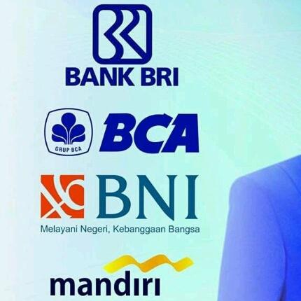 Daftar Bank Yang Bisa Digunakan Untuk Mencairkan Dana Jht Jamsostek Bpjs Ketenagakerjaan Jangan Nganggur