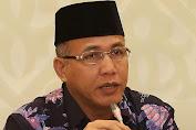 Pemerintah Aceh Sedang Berupaya Batalkan Izin PT.EMM