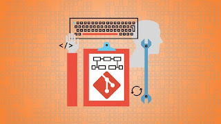 Learn Devops: Continuously Deliver Better Software