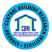 CBRI Recruitment 2020