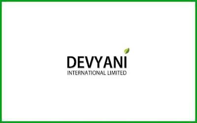 Devyani International