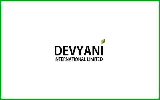 Devyani International IPO  Review