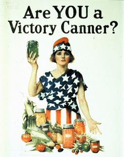 https://proverbsthirtyonewoman.blogspot.com/2011/08/canning-q-2011.html
