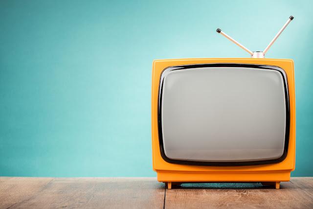 توصيل شاشة موبايلك بتلفزيون قديم