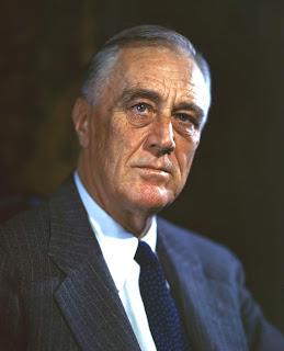 Franklin_D_Roosevelt