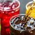 Wajib Tahu, Dampak Positif Dan Negatif Minuman Bersoda Bagi Kesehatan