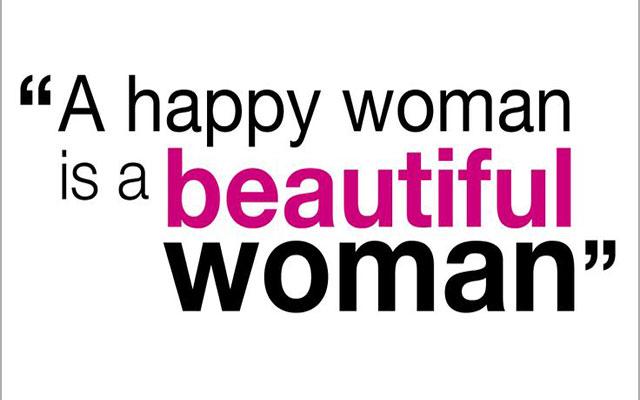 Beautiful Woman Quotes Beautiful Women Quotes ~ Best Quotes and Sayings Beautiful Woman Quotes
