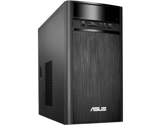 Đánh giá máy tính để bàn Asus K31CD-VN016D – lựa chọn tốt nhất dành cho bạn