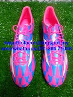 http://kasutbolacun.blogspot.my/2017/01/adidas-f50-adizero-micoach-3-fg.html