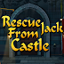 Rescue Jack From Castle