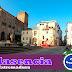 Extremadura:  Plasencia ¿Qué ver en 24 horas? ⏰