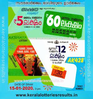 Keralalotteriesresults.in, akshaya today result: 15-1-2020 Akshaya lottery ak-428, kerala lottery result 15.1.2020, akshaya lottery results, kerala lottery result today akshaya, akshaya lottery result, kerala lottery result akshaya today, kerala lottery akshaya today result, akshaya kerala lottery result, akshaya lottery ak.428 results 15-01-2020, akshaya lottery ak 428, live akshaya lottery ak-428, akshaya lottery, kerala lottery today result akshaya, akshaya lottery (ak-428) 15/01/2020, today akshaya lottery result, akshaya lottery today result, akshaya lottery results today, today kerala lottery result akshaya, kerala lottery results today akshaya 15 1 20, akshaya lottery today, today lottery result akshaya 15/1/20, akshaya lottery result today 15.01.2020, kerala lottery result live, kerala lottery bumper result, kerala lottery result yesterday, kerala lottery result today, kerala online lottery results, kerala lottery draw, kerala lottery results, kerala state lottery today, kerala lottare, kerala lottery result, lottery today, kerala lottery today draw result, kerala lottery online purchase, kerala lottery, kl result,  yesterday lottery results, lotteries results, keralalotteries, kerala lottery, keralalotteryresult, kerala lottery result, kerala lottery result live, kerala lottery today, kerala lottery result today, kerala lottery results today, today kerala lottery result, kerala lottery ticket pictures, kerala samsthana bhagyakuri