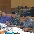 Soal Jabatan Wakil Bupati Aceh Selatan, Ini Pesan Hadi Surya!