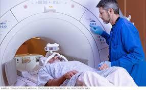 مرض التصلب المتعدد..  تكلفة  العلاج   السحرى للقضاء على مرض MS