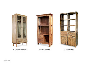 Cabinet wooden furniture manufacture, wholesale wooden furniture, teak wood furniture, indoor mahogany furniture, Suar wood furniture