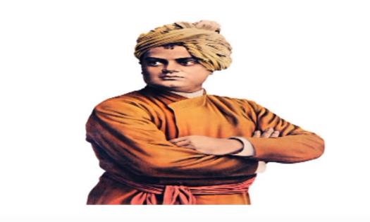Swami Vivekananda Date Of Birth - Swami Vivekananda Birthday