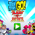 Teen Titans Go! Slash of Justice - HTML5 Game