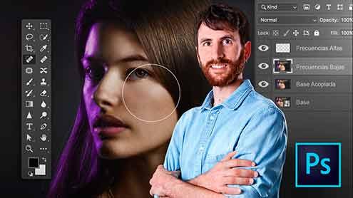 curso-photoshop-para-fotografos-oriol-segon-domestika-cursos-opiniones
