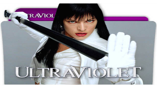 Ultraviolet (2006) Movie [Dual Audio] [ Hindi + English ] [ 720p + 1080p ] BluRay Download