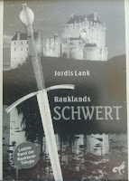 Kindle-Version von Rauklands Schwert