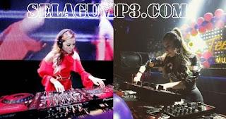 Download Dj Terbaru Full Album Mp3 Paling Hits Rar