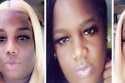 Transgender Woman Was Found Shot Dead In An Augusta Park