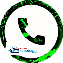 Jimods WhatsApp v8.25 Latest Update Bug's Fixed Mods Edition Version By JimTech download Now