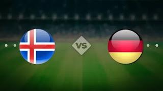 Исландия – Германия где СМОТРЕТЬ ОНЛАЙН БЕСПЛАТНО 8 СЕНТЯБРЯ 2021 (ПРЯМАЯ ТРАНСЛЯЦИЯ) в 21:45 МСК.