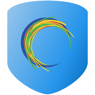 Hotspot Shield VPN 7.2.0 Premium Mod Apk Latest