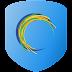 Hotspot Shield VPN 7.6.1 Premium Mod Apk Latest