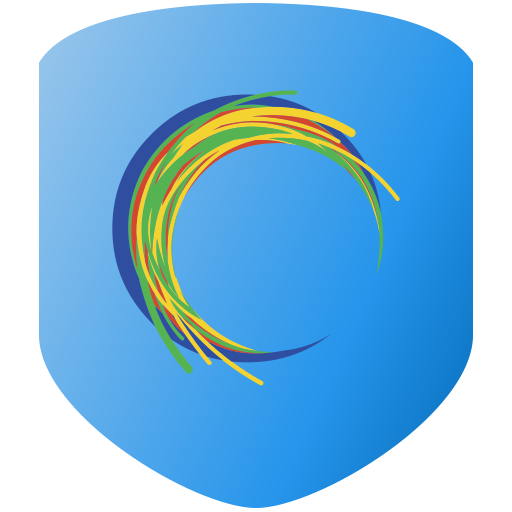 Hotspot Shield VPN 7.6.1 Premium Mod Apk Latest